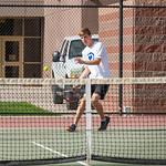 2021-04-15 Dixie HS JV Tennis vs Hurricane - Aiden & Carson_0035