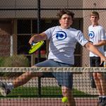 2021-04-15 Dixie HS JV Tennis vs Hurricane - Aiden & Carson_0019
