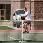 2021-04-15 Dixie HS JV Tennis vs Hurricane - Aiden & Carson_0034