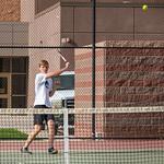 2021-04-15 Dixie HS JV Tennis vs Hurricane - Aiden & Carson_0039