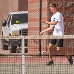 2021-04-15 Dixie HS JV Tennis vs Hurricane - Aiden & Carson_0010
