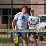 2021-04-15 Dixie HS JV Tennis vs Hurricane - Aiden & Carson_0021