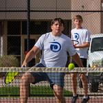 2021-04-15 Dixie HS JV Tennis vs Hurricane - Aiden & Carson_0020