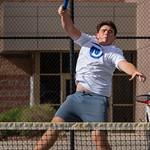 2021-04-15 Dixie HS JV Tennis vs Hurricane - Aiden & Carson_0018