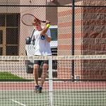 2021-04-15 Dixie HS JV Tennis vs Hurricane - Aiden & Carson_0037