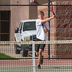 2021-04-15 Dixie HS JV Tennis vs Hurricane - Aiden & Carson_0013