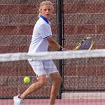2021-04-15 Dixie HS Tennis vs Hurricane_0020 - CJ