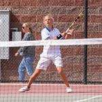 2021-04-15 Dixie HS Tennis vs Hurricane_0036 - CJ