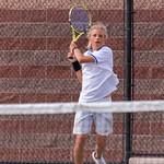 2021-04-15 Dixie HS Tennis vs Hurricane_0025 - CJ
