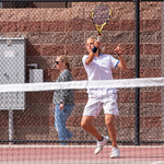 2021-04-15 Dixie HS Tennis vs Hurricane_0035 - CJ
