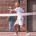 2021-04-15 Dixie HS Tennis vs Hurricane_0031 - CJ