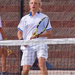 2021-04-15 Dixie HS Tennis vs Hurricane_0028 - CJ