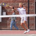 2021-04-15 Dixie HS Tennis vs Hurricane_0034 - CJ-EIP