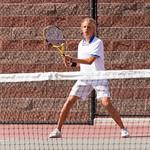 2021-04-15 Dixie HS Tennis vs Hurricane_0002 - CJ