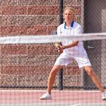 2021-04-15 Dixie HS Tennis vs Hurricane_0030 - CJ