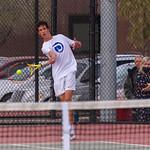 2021-04-15 Dixie HS Tennis vs Hurricane_0067 - Brady-EIP
