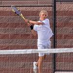 2021-04-15 Dixie HS Tennis vs Hurricane_0024 - CJ