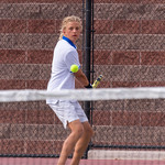 2021-04-15 Dixie HS Tennis vs Hurricane_0021 - CJnef