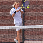 2021-04-15 Dixie HS Tennis vs Hurricane_0023 - CJ