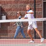 2021-04-15 Dixie HS Tennis vs Hurricane_0033 - CJ