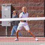 2021-04-15 Dixie HS Tennis vs Hurricane_0037 - CJ