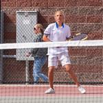 2021-04-15 Dixie HS Tennis vs Hurricane_0038 - CJ