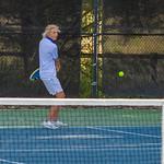 2021-04-16 Dixie HS Tennis - Stephen Wade Tournament - 1st Singles - Caleb_0001