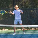 2021-04-16 Dixie HS Tennis - Stephen Wade Tournament - 1st Singles - Caleb_0008