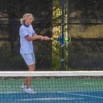 2021-04-16 Dixie HS Tennis - Stephen Wade Tournament - 1st Singles - Caleb_0002