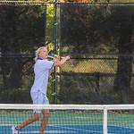 2021-04-16 Dixie HS Tennis - Stephen Wade Tournament - 1st Singles - Caleb_0010