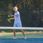 2021-04-16 Dixie HS Tennis - Stephen Wade Tournament - 1st Singles - Caleb_0007