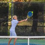 2021-04-16 Dixie HS Tennis - Stephen Wade Tournament - 1st Singles - Caleb_0011