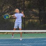 2021-04-16 Dixie HS Tennis - Stephen Wade Tournament - 1st Singles - Caleb_0005