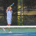 2021-04-16 Dixie HS Tennis - Stephen Wade Tournament - 1st Singles - Caleb_0003