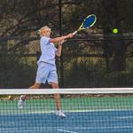 2021-04-16 Dixie HS Tennis - Stephen Wade Tournament - 1st Singles - Caleb_0006