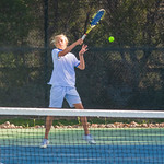 2021-04-16 Dixie HS Tennis - Stephen Wade Tournament - 1st Singles - Caleb_0009