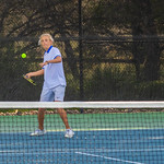 2021-04-16 Dixie HS Tennis - Stephen Wade Tournament - 1st Singles - Caleb_0004