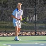 2021-04-16 Dixie HS Tennis - Stephen Wade Tournament - 1st Doubles_0100