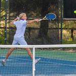 2021-04-16 Dixie HS Tennis - Stephen Wade Tournament - 1st Singles - Caleb_0012