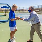 2021-04-29 Dixie HS Tennis - Senior Day_0027