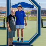 2021-04-29 Dixie HS Tennis - Senior Day_0004