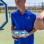 2021-04-29 Dixie HS Tennis - Senior Day_0030