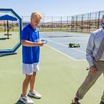 2021-04-29 Dixie HS Tennis - Senior Day_0029