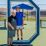 2021-04-29 Dixie HS Tennis - Senior Day_0006
