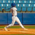 2021-05-04 Dixie HS Baseball vs Snow Canyon_0060