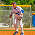 2021-05-04 Dixie HS Baseball vs Snow Canyon_0006