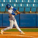 2021-05-04 Dixie HS Baseball vs Snow Canyon_0058-EIP