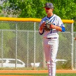 2021-05-04 Dixie HS Baseball vs Snow Canyon_0003