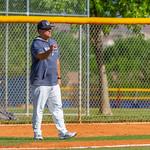 2021-05-04 Dixie HS Baseball vs Snow Canyon_0017