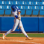 2021-05-04 Dixie HS Baseball vs Snow Canyon_0036-EIP